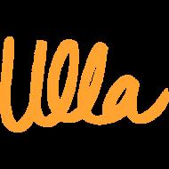 Praktijk Ulla